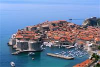 Croatian Prime Minister expresses full support for the tourism sector