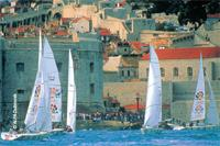Dubrovnik continues to intrigue visitors
