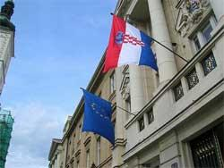 Croatia asks international donors to aid judiciary reform