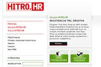 More than 30 000 companies and craftsmen use the HITRO.HR service