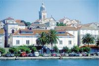 Five hotels in Dalmatia to be offered for sale