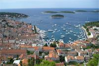 Croatia one of favourite destinations for Europeans