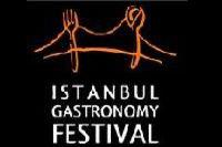Croatian chefs awarded at the Gastronomy Festival in Istanbul