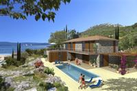 Cubus Lux to focus on Adriatic real estate and tourism
