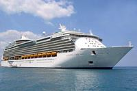 Royal Caribbean introduces new off-shore excursions in Croatia