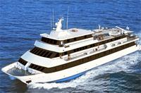 New mega-yacht tour of Adriatic announced for 2010