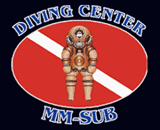 Diving Centre MM-Sub