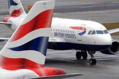 British Airways launches London Heathrow - Zagreb flights
