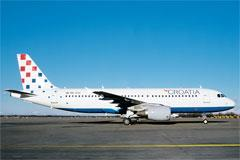 Croatia Airlines launches flights to Istanbul after 12 years