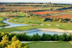 Essentially Prestige to offer golf breaks in Istria