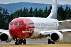 Norwegian launches new routes to Croatia