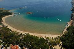 Prestige Holidays to expand its programme to Croatia