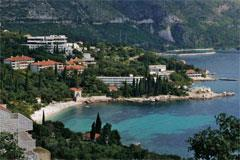 Croatian Ministry of Tourism presents Catalogue of Investment Projects